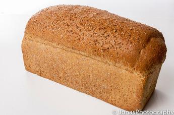 Brood aanbieding donderdag. Alleen af te halen of bezorgen op donderdag