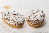 Zwitsers gebak